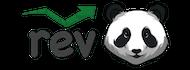 Revpanda #1 Digital Marketing Agency